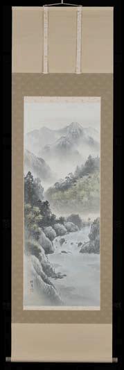 P15 6-054