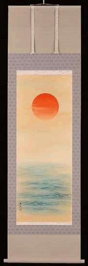 P27 6-107