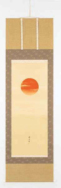 P27 6-108
