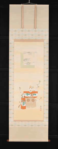 P36 6-151