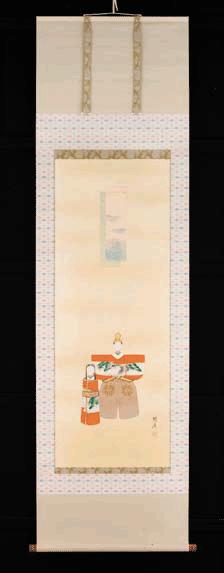 P36 6-152