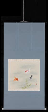 P46 6-200
